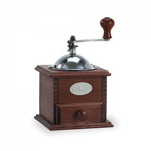 Peugeot Nostalgie Coffee Mill